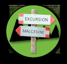 pulsante-excursion