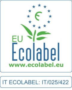 logo-ecolabel-hotel-ariston-3