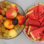 foto-colazione-_800x600