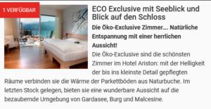 eco_7-9