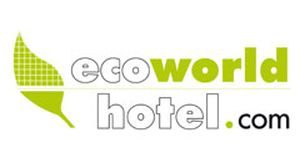 eco-world-hotel