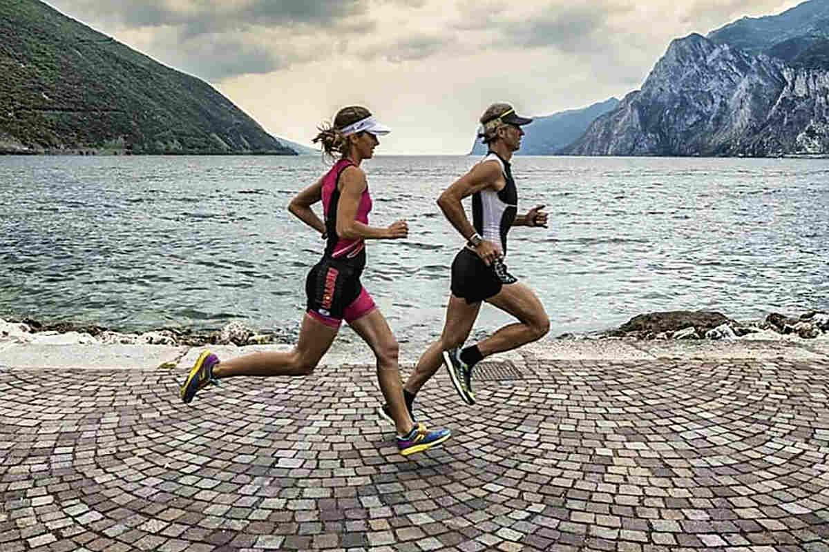 garda-lake-marathon-2